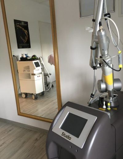 Tattooentfernung | Entfernung mit Laser | Wellness Emotion