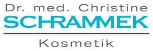 Logo Dr. med. Chr. Schrammek