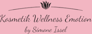 Wellness Emotion Simone Issel